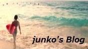 Junko Blog