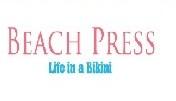 ビーチでビキニな毎日を送るためのライフスタイルデザインサイト