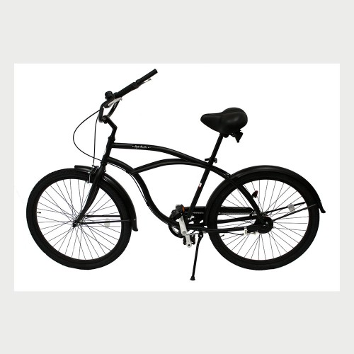 The beach cruiser (�U�@�r�[�`�N���[�U�[)�@26�@�����Y