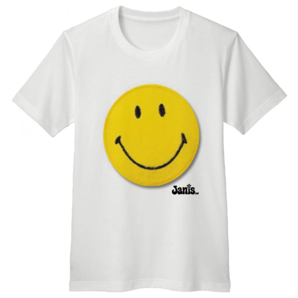 smile Tシャツ 2014