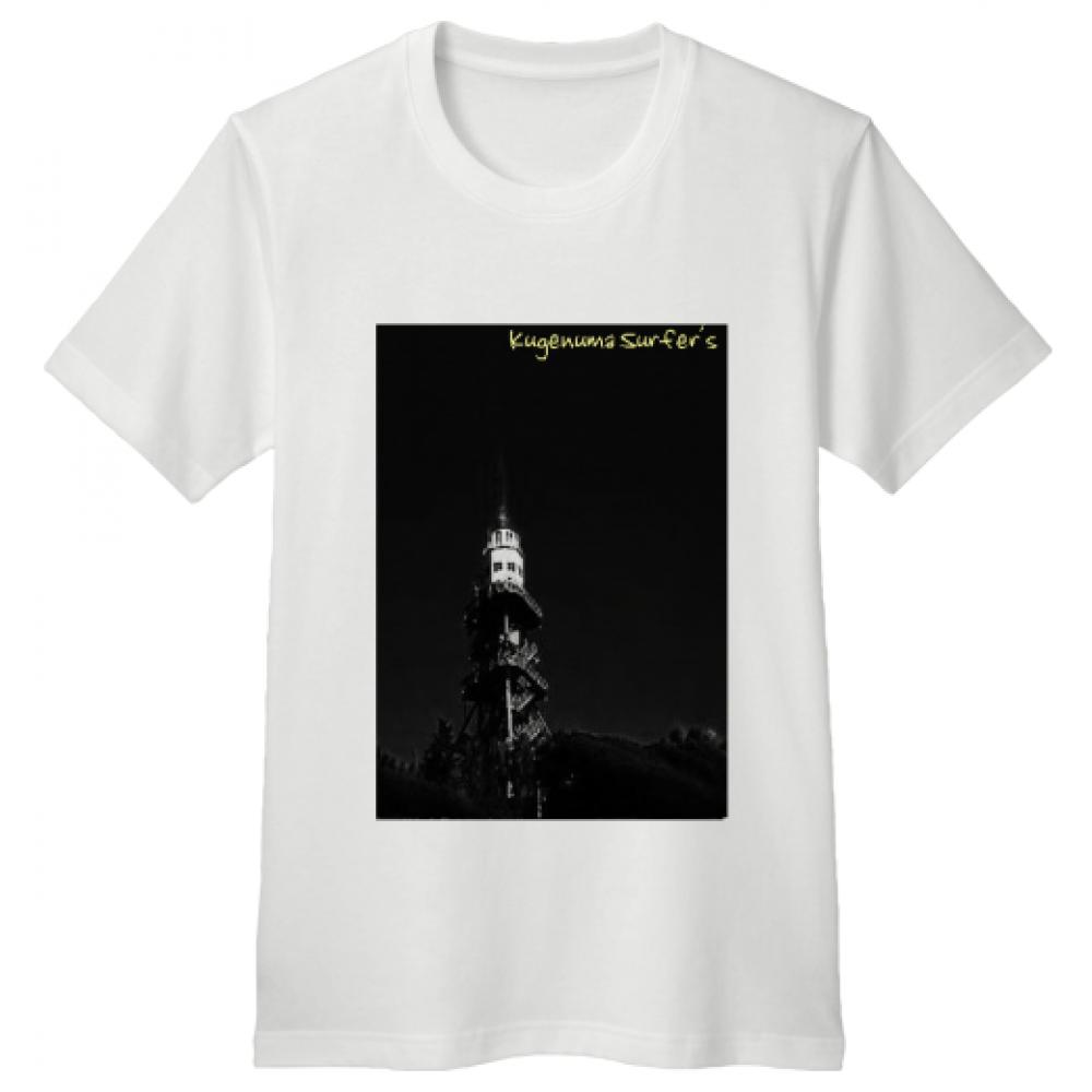 江ノ島 Tシャツ 2014
