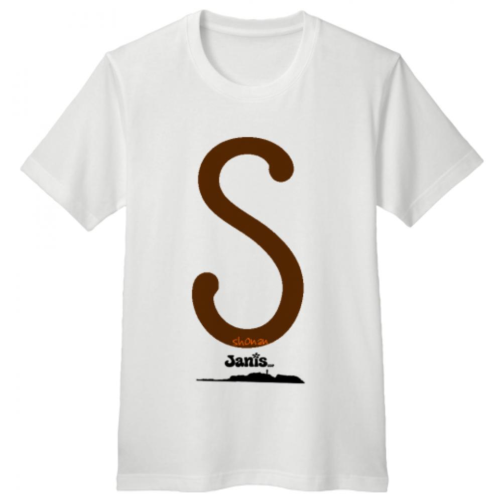 湘南 Tシャツ 2014