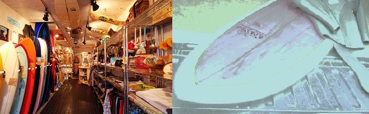 湘南 鵠沼海岸 グル得 提携店 クーポン サーフィンスクール