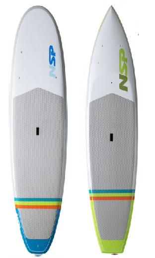 スタンド アップ パドル サーフィン NSP surfboards(エヌエスピーサーフボード)
